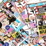New charges and firings as media scandal grows