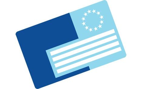New EU travel insurance rules kick in on Aug 1st