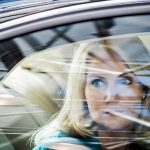 Speculation mounts as Thorning hits Brussels