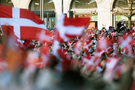 Coming to terms with Denmark's Jantelov