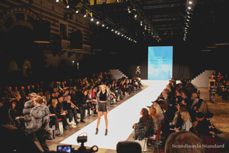 CPH Fashion Week: Who to know and what to do