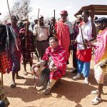Denmark gives extra 60m kroner to South Sudan