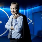 TDC buys Norwegian cable operator