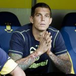 Agger: Why I had to leave Liverpool