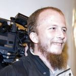 Pirate Bay hacking case starts in confusion