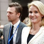 Denmark to get huge EU payout as others pay up
