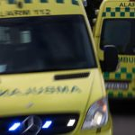 Ambulance service criticised after deaths