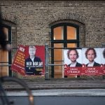 <b>Civic engagement</b><br>This was yet another strong category for Denmark and another top four finish among the OECD. Central Denmark just nudged out the Capital Region to take the top spot with a 9.8 score and 88.5 percent voter turnout. That puts the region in the top six percent across all of the OECD regions. Even the worst Danish region, North Denmark, was still in the top 11 percent overall, with a score of 9.4 and a voter turnout of 86.6 percent. Photo: Johan Wessmann/News Øresund/Flickr
