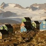 """<b>7. Don't fill your pockets in Greenland.</b><br> """"Greenland has very strict laws on the removal of natural resources, including any precious and semi-precious metals, stones, and gemstones found there. Before attempting to extract or export any of these materials, make certain that doing so is not against the law,"""" the US warns. Photo: Nick Russill/Flickr"""