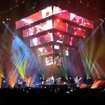 Roskilde Festival adds Muse and 19 others