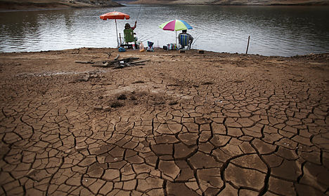 Climate: Main points from landmark UN review