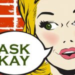 Ask Kay: Why is Denmark so expensive?