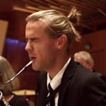 VIDEO: Denmark's 'chili orchestra' goes viral