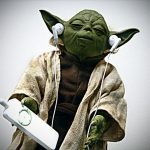 """<b>1. 'Trying' everything</b><br>  Danes often use the word prøve for something that really doesn't require any effort. 'Prøv at hør her', they might say when they want you to listen up. But in English, to paraphrase that great master of the English language, Yoda, you either hear or hear not. There is no try. Likewise, 'try' doesn't express empathy in the way many Danes think it does. If you tell your Danish friend that your dog just died, they might respond: """"Oh, I've also tried that,"""" leaving you wondering what exactly they did to their dog. Photo: Jonathan Powell/Flickr"""
