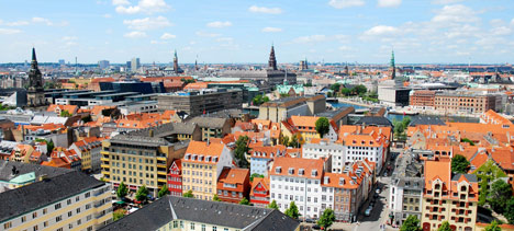 How to get hired at a Copenhagen startup