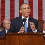 """<b>7. Politikerleden</b><br> You've got to love this: a word to describe disgust in politics and politicians.<br>  <b>How to use it:</b> """"Hey, did you catch the State of the Union address the other night?""""<br> """"Nah man, I couldn't orke seeing John Boehner in the background. I've got serious politikerlede.""""Photo: Mandel Ngan/Scanpix"""