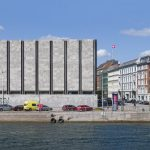 Danish rates risk record lows after Swiss shock