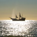 Denmark to go after pirates in west Africa