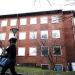 Hospital worker charged in 'mysterious deaths'