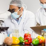 How safe is your food? Five tips for safety