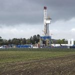 Total drops shale gas project in Denmark