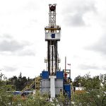Denmark to allow Total to reopen fracking site