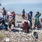 Denmark may introduce more asylum restrictions