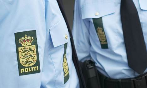 Danish police among Hacking Team's clients