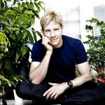 Denmark to fund climate sceptic Lomborg