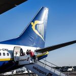 Ryanair exit leaves questions at Billund