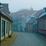 """<b>Ribe</b><br> Nestled on the shores of the Wadden Sea in southern Jutland, <a href=""""http://bit.ly/1xbpYUB"""">Ribe is the oldest town in Scandinavia</a>, founded sometime in the early 8th century. The community has preserved much of its medieval heritage, boasting an impressive cathedral as well as several interesting museums dedicated to the Danes' Viking history. Photo: <a href=""""https://www.flickr.com/photos/miguelnavarrosanint/"""">Miguel Navarro Sanint/Flickr</a>"""