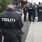Police: Better ammo and training needed after Copenhagen attack