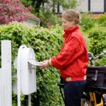 Denmark to nearly double price of postage