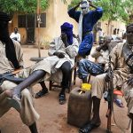 Danish troops wanted for dangerous Mali mission