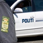 Man stabs and kills his mother in Denmark