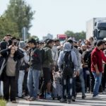 Outrage at Danish plan to strip refugee jewellery