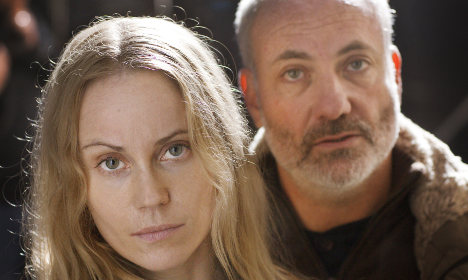 The Bridge's fourth season 'almost' promised to fans