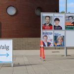 Denmark's elections are the 'best in the world'