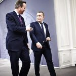 Five reasons Denmark should want Britain to stay in the EU