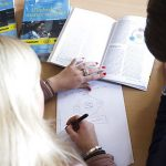 Denmark to require more of high school students