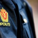 Norway man nabbed in Denmark for child sex abuse