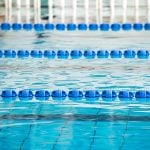 Muslim 'girls only' swimming sessions ripple Danish waters