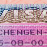 Denmark can process and issue visas again
