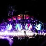 The best concerts of Roskilde Festival 2016