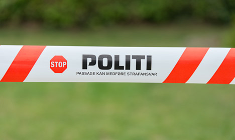 Danish women have become more violent