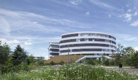 Denmark's Novo Nordisk cuts forecasts on price fears