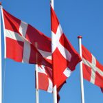 Why Danish flags will fly nationwide on Monday