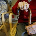 Why Denmark could be the next 'right to die' battleground