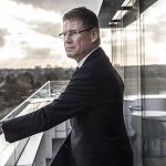 'World's best CEO' to retire from Novo Nordisk