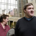 Falsely-accused Dane accepts settlement from New York